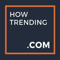 howtrending.com